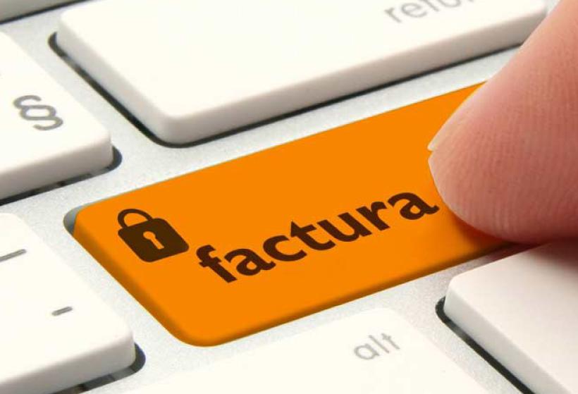 La factura electrònica s'imposa lentament a les empreses