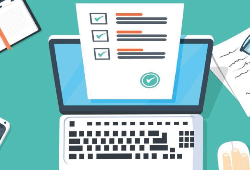 La tecnologia juga un paper clau en l'aprovació de factures