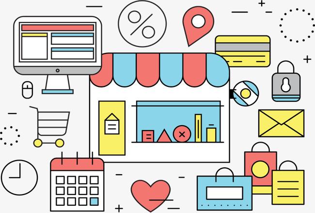 El procés de compres: la base que articula les necessitats d'una empresa