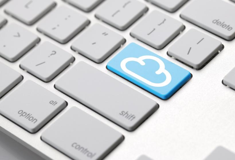 Els avantatges del servei cloud per a les pimes